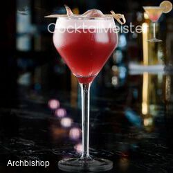 Archbishop cocktail